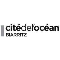 cite-ocean-biarritz