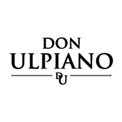 don-ulpiano-white