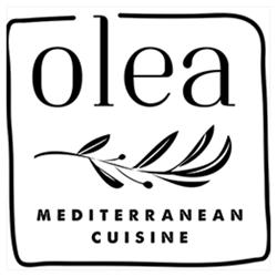 olea-white