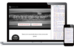referencement-seo-ecole-surf-moliets