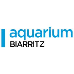 aquarium-biarritz