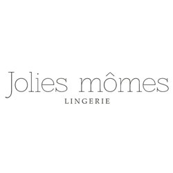 jolies-momes-lingerie