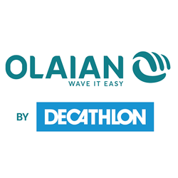 olaian-by-decathlon