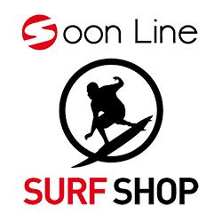 soon-line