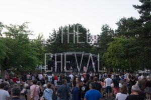 Théo Cheval 2018 – Concert Berywam à l'ESCM 16