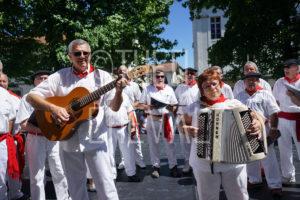 Théo Cheval 2017 Fêtes de Bayonne – Choeurs Basques 03