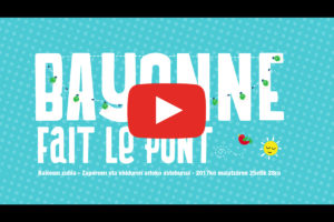 play-video-bayonne-fait-le-pont
