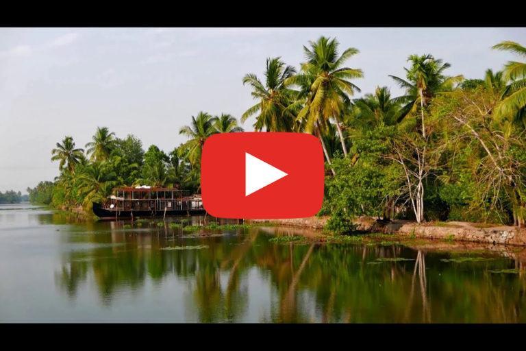 Kerala – India