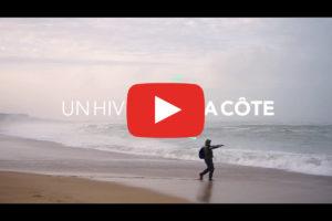 play-video-un-hiver-sur-la-cote