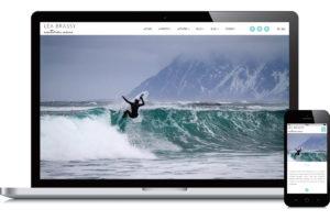 site-web-lea-brassy