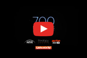 play-video-700-requins