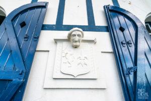 © Théo Cheval 2019 – Century21 Biarritz – 46 Avenue de l'impératrice, Biarritz – 14