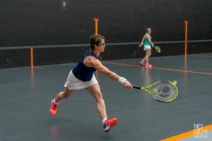 © Théo Cheval 2019 – Urball by Décathlon – Frontenis Femme – 01