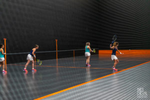 © Théo Cheval 2019 – Urball by Décathlon – Frontenis Femme – 02
