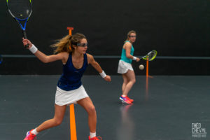 © Théo Cheval 2019 – Urball by Décathlon – Frontenis Femme – 03