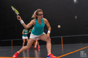 © Théo Cheval 2019 – Urball by Décathlon – Frontenis Femme – 04