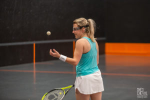 © Théo Cheval 2019 – Urball by Décathlon – Frontenis Femme – 15