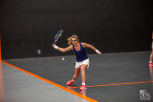 © Théo Cheval 2019 – Urball by Décathlon – Frontenis Femme – 20