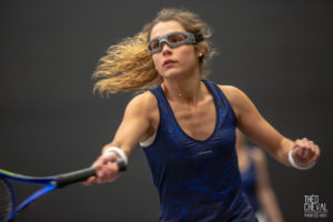 © Théo Cheval 2019 – Urball by Décathlon – Frontenis Femme – 36