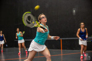 © Théo Cheval 2019 – Urball by Décathlon – Frontenis Femme – 40