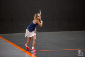 © Théo Cheval 2019 – Urball by Décathlon – Frontenis Femme – 41