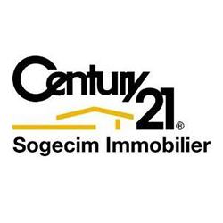 century-21-sogecim-biarritz