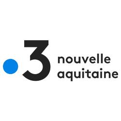 france-3-nouvelle-aquitaine