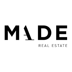 made-real-estate