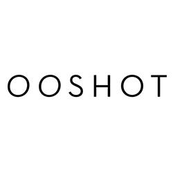 ooshot