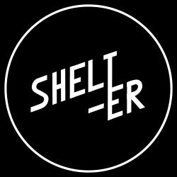 shelt-er-musique