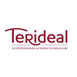 terideal