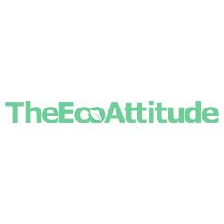 the-eco-attitude