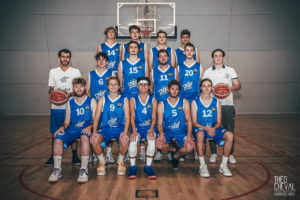 theo cheval 2019-2020 – jab biarritz basket – equipes -01