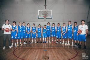theo cheval 2019-2020 – jab biarritz basket – equipes -02