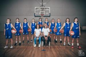 theo cheval 2019-2020 – jab biarritz basket – equipes -03