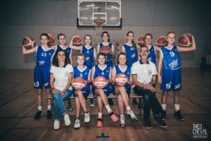theo cheval 2019-2020 – jab biarritz basket – equipes -04