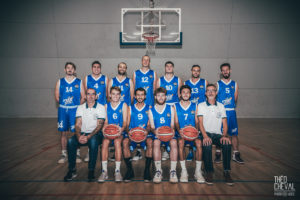 theo cheval 2019-2020 – jab biarritz basket – equipes -06