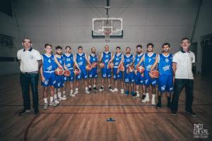 theo cheval 2019-2020 – jab biarritz basket – equipes -07