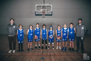 theo cheval 2019-2020 – jab biarritz basket – equipes -08