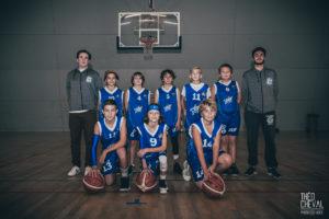 theo cheval 2019-2020 – jab biarritz basket – equipes -09