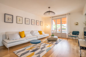theo cheval 2019 – century 21 – appartement biarritz -02