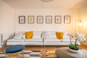 theo cheval 2019 – century 21 – appartement biarritz -03
