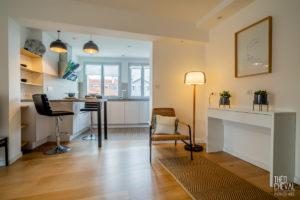 theo cheval 2019 – century 21 – appartement biarritz -04