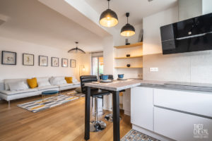 theo cheval 2019 – century 21 – appartement biarritz -05