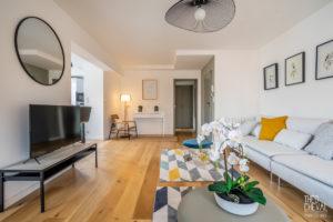 theo cheval 2019 – century 21 – appartement biarritz -07