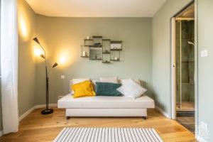 theo cheval 2019 – century 21 – appartement biarritz -08