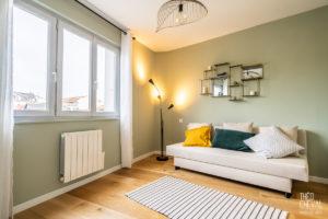 theo cheval 2019 – century 21 – appartement biarritz -09