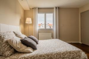 theo cheval 2019 – century 21 – appartement biarritz -10