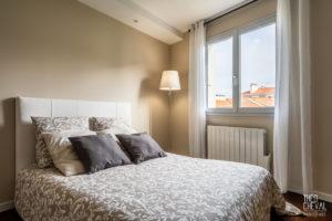 theo cheval 2019 – century 21 – appartement biarritz -12