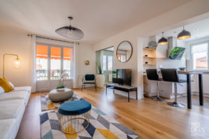 theo cheval 2019 – century 21 – appartement biarritz -13
